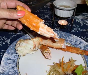 crab1304.jpg