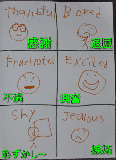 emotionchart4.jpg