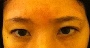eyebro.jpg