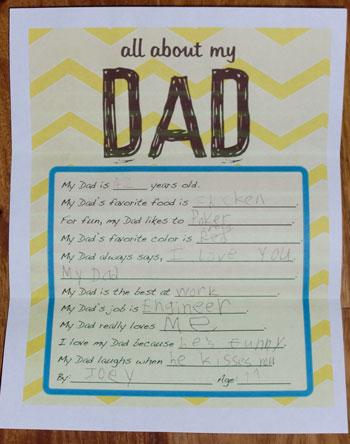 fathersday1201.jpg