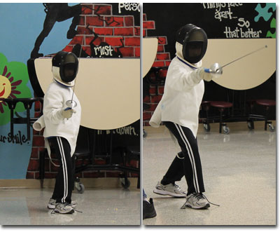 fencing11061301.jpg