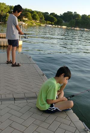 fishing06151304.jpg