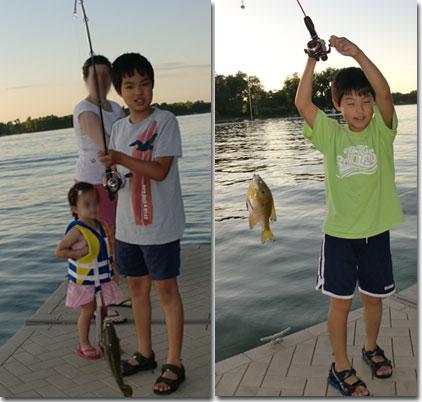 fishing06151305.jpg