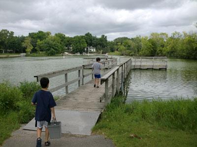 fishing09011301.jpg