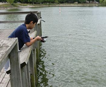 fishing09011302.jpg