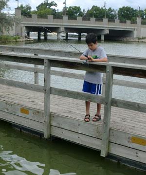 fishing09011303.jpg