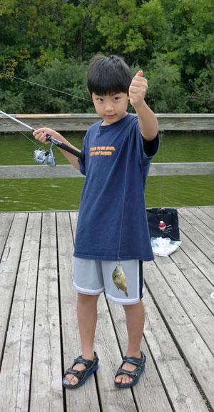 fishing09011304.jpg