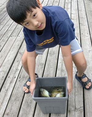 fishing09011307.jpg