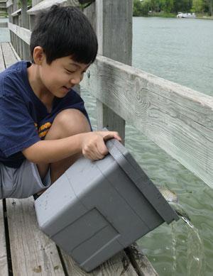 fishing09011308.jpg