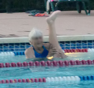 flexiblewoman1.jpg
