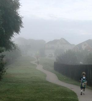 fog09171201.jpg