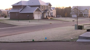 frost11051301.jpg