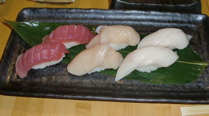 fujiya1201.jpg