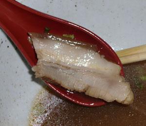 fujiya1205.jpg