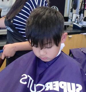 haircut09151201.jpg
