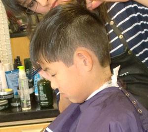 haircut09151202.jpg