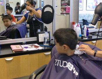 haircut09151204.jpg