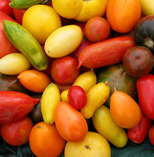 heirloomtomatoes3.jpg