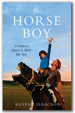 horseboybook.jpg