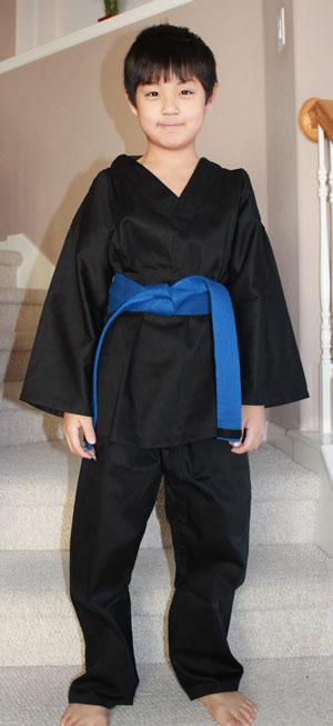 jackblackuniform1.jpg