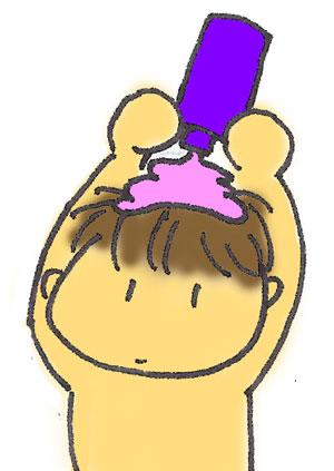 joeyshampoo1.jpg