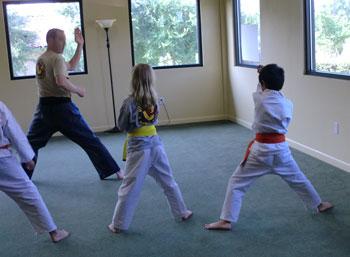 karate06281201.jpg