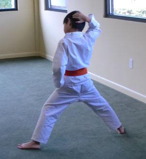 karate06281202.jpg