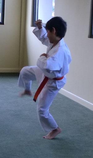 karate06281204.jpg