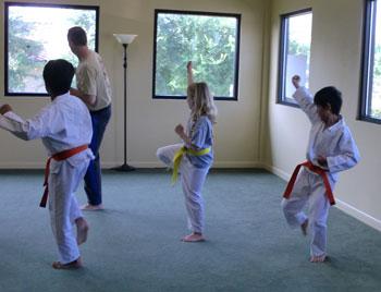 karate06281205.jpg