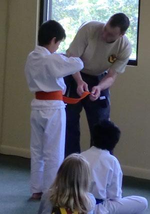 karate06281207.jpg