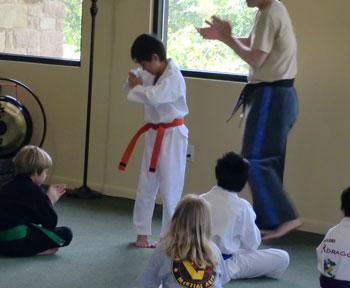 karate06281208.jpg