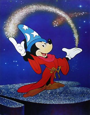 mickey-sorcerers-apprentice.jpg