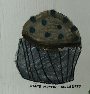 mnmuffin2.jpg