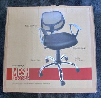 officechair1.jpg