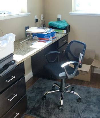 officechair10.jpg