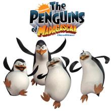 penguinsofmadagascar.jpg