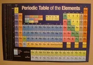periodic1302.jpg