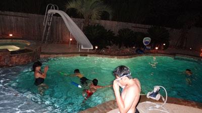 pool07131201.jpg