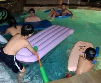 pool07131202.jpg