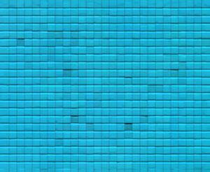 pool09291203.jpg