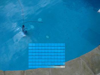 pool09291204.jpg