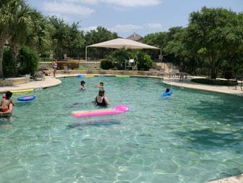 poolday1201.jpg