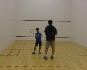 raquetball1.jpg