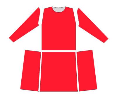 robe4.jpg