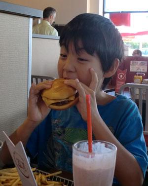 sburger2.jpg