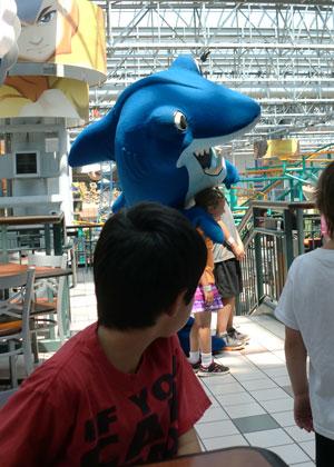 sharky1.jpg