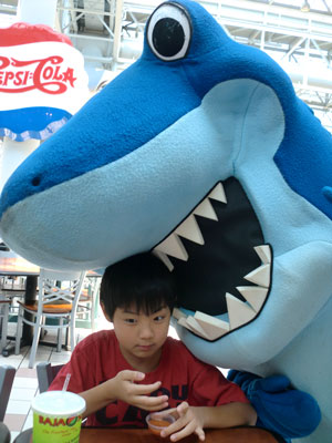 sharky2.jpg