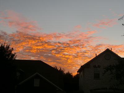 sky091012.jpg