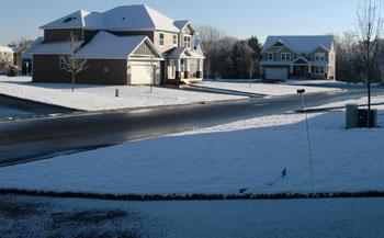 snow11061301.jpg