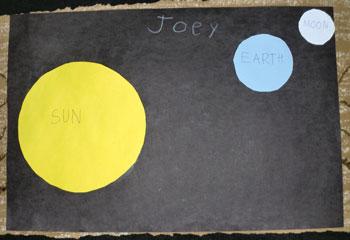 solarsystem3.jpg